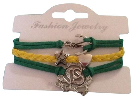 Preload https://item1.tradesy.com/images/rose-bracelet-new-with-cellophane-package-1348760-0-0.jpg?width=440&height=440