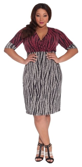 Preload https://item3.tradesy.com/images/igigi-multicolor-aileen-fuego-1416-above-knee-night-out-dress-size-16-xl-plus-0x-1348767-0-0.jpg?width=400&height=650