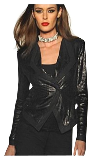 Preload https://img-static.tradesy.com/item/1348890/inc-international-concepts-black-asymmetrical-sequins-small-blazer-size-6-s-0-0-650-650.jpg