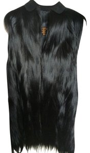 Three River Furs Fur Coat