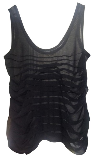 Preload https://img-static.tradesy.com/item/13489819/silence-noise-black-sheer-night-out-top-size-2-xs-0-2-650-650.jpg