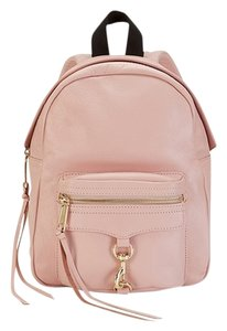 Rebecca Minkoff Mini Mab Mini Mab Backpack