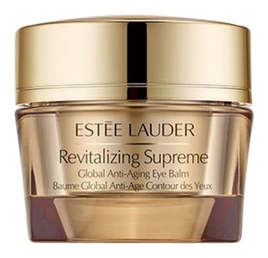 Este Lauder Estee Lauder Revitalizing Supreme Global Anti-Aging Eye Balm