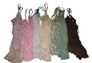 Abercrombie & Fitch Hollister Lot Bundle Top assorted