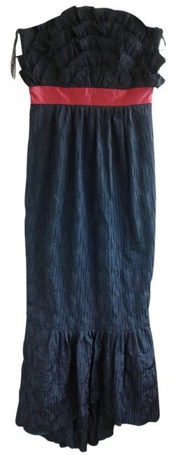 Preload https://item2.tradesy.com/images/bcbgeneration-blue-mermaid-style-long-casual-maxi-dress-size-6-s-1349471-0-1.jpg?width=400&height=650