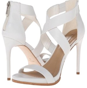 0c203ba907a BCBGMAXAZRIA Formal Shoes - Up to 90% off at Tradesy (Page 4)