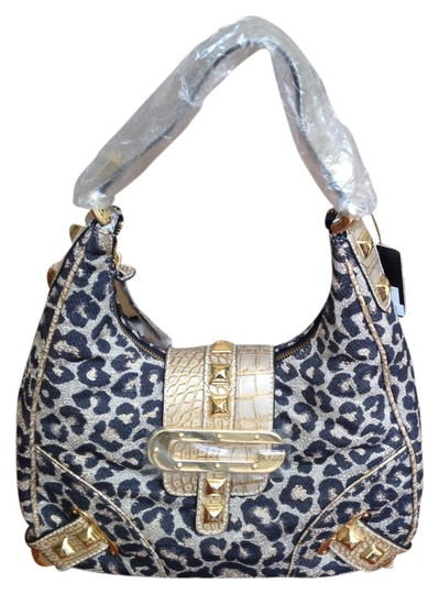 Preload https://item4.tradesy.com/images/guess-by-marciano-protective-plastic-hobo-bag-brownblackgold-1350248-0-0.jpg?width=440&height=440