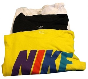 Nike/Champion Sz XL Set of Three