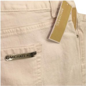 MICHAEL Michael Kors Relaxed Fit Jeans