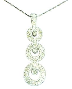 9f3a6e8dc Gold Kay Jewelers Necklaces - Up to 90% off at Tradesy