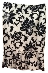 black house white market Skirt