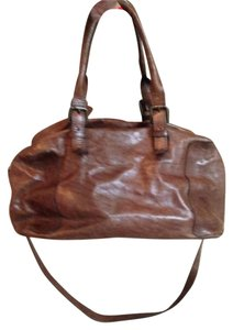 Gerard Darel Shoulder Bag Shoulder Bag