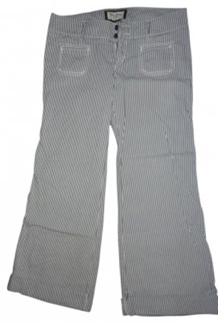 Preload https://img-static.tradesy.com/item/13509/abercrombie-and-fitch-bluewhite-stripes-wide-leg-pants-size-8-m-29-30-0-0-650-650.jpg