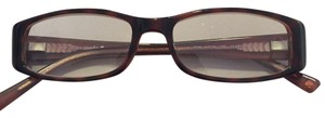 Kate Spade Kate Spade prescription glasses