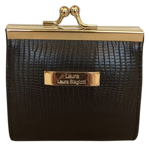Laura Biagiotti change purse