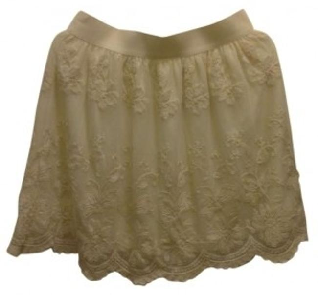 Preload https://item4.tradesy.com/images/forever-21-cream-lace-size-12-l-32-33-135113-0-0.jpg?width=400&height=650