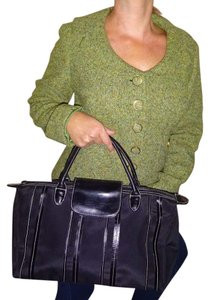 Anne Klein Purse Tote Hobo Bag