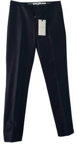 Twenty8Twelve Trouser Pants