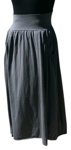9ae169719 Women's Garnet Hill Skirts - Up to 90% off at Tradesy