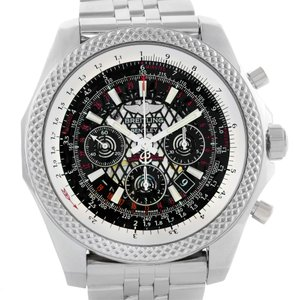 Breitling Breitling Bentley B06 Chronograph Mens Watch AB061112/BC42-990A