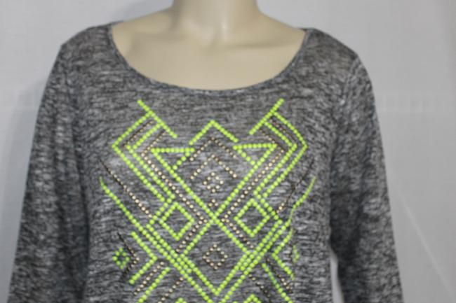 Almost Famous Tunic