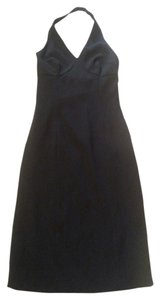 The Limited Below The Knee Lbd Little Party Formal Dress