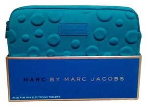 Marc Jacobs Marc Jacibs iPad mini case new with tags