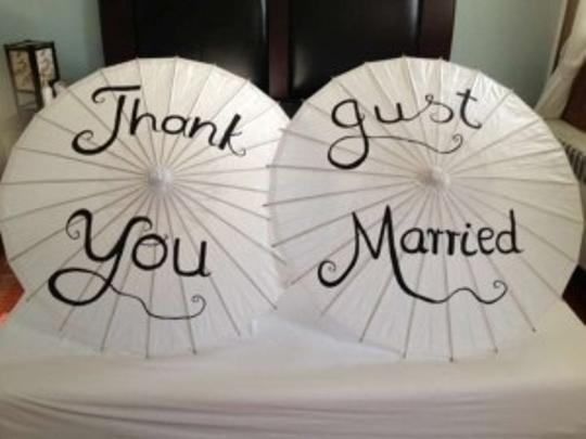 Preload https://item5.tradesy.com/images/white-just-married-or-thank-you-paper-parasol-reception-decoration-135184-0-0.jpg?width=440&height=440