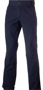 Helly Hansen Relaxed Fit Jeans-Dark Rinse