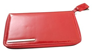 Kenneth Cole Kenneth Cole New York Wallet, Red