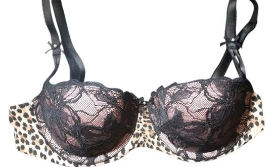 Victoria's Secret Very Sexy Seduction Balconet Push Up