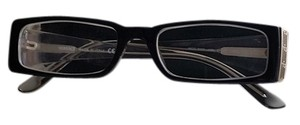 Versace VERSACE GLASSES FRAME
