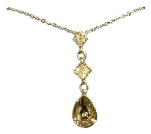 Swarovski SALE - Swarovski Crystal Necklace