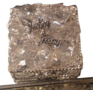 Juicy Couture Silver