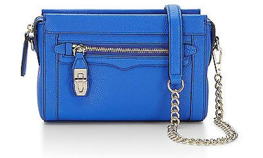 Preload https://item4.tradesy.com/images/rebecca-minkoff-mini-crosby-ultraviolet-clutch-blue-leather-cross-body-bag-13524508-0-0.jpg?width=440&height=440
