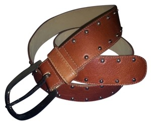 ELITE Hip Hugger Belt