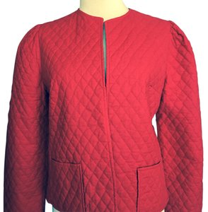 Brooks Brothers Red Jacket