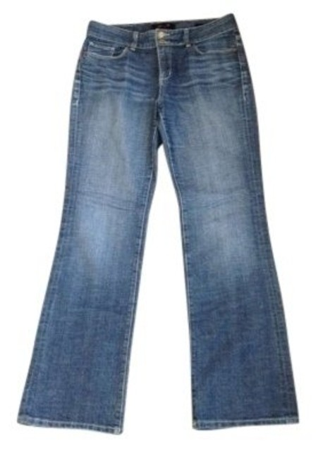 Preload https://img-static.tradesy.com/item/135266/7-for-all-mankind-denim-medium-wash-boot-cut-jeans-size-32-8-m-0-0-650-650.jpg
