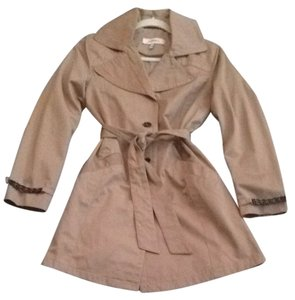 Hawke & Co. Coat