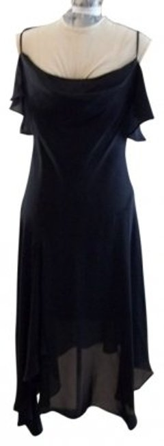 Preload https://img-static.tradesy.com/item/13527/alyn-paige-black-crepe-asymentrical-hem-mid-length-night-out-dress-size-6-s-0-0-650-650.jpg