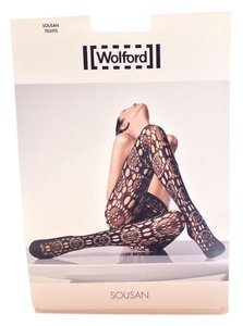 Wolford Style: Souson