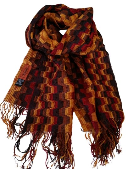 Preload https://item3.tradesy.com/images/missoni-signature-zigzags-scarfwrap-1353157-0-0.jpg?width=440&height=440