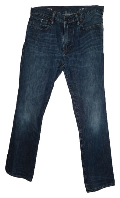 Preload https://img-static.tradesy.com/item/1353242/it-jeans-medium-wash-boot-cut-jeans-size-29-6-m-0-0-650-650.jpg