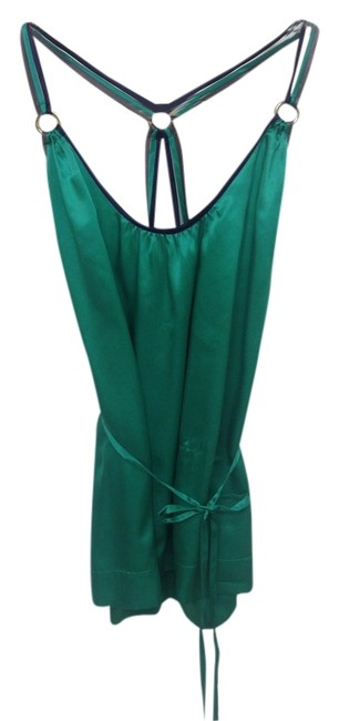 Preload https://img-static.tradesy.com/item/1353251/french-connection-green-blue-emerald-navy-night-out-top-size-6-s-0-0-650-650.jpg
