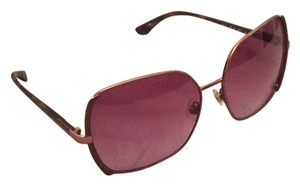 Kate Spade Big Plum Sunglasses