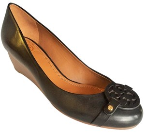 889478d930a9 Tory Burch Mini Miller Flats - Up to 70% off at Tradesy