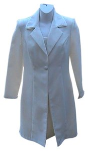 Jodi Kristopher Office Attire Suit Dress
