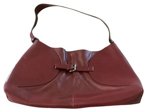 Furla Shoulder Bag