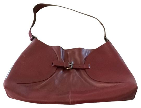 Preload https://img-static.tradesy.com/item/1353557/furla-burgundy-shoulder-bag-0-0-540-540.jpg