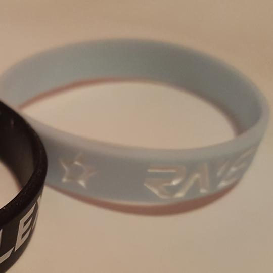 Other Rubber bracelets